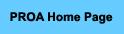 [PROA Home Page]